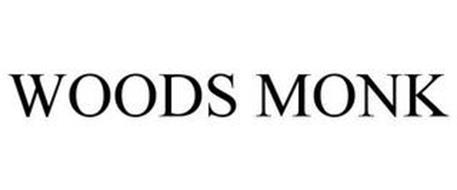 WOODS MONK