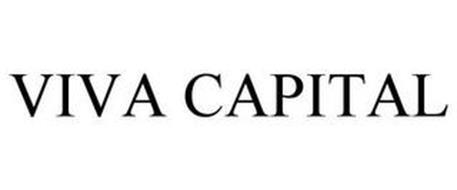VIVA CAPITAL