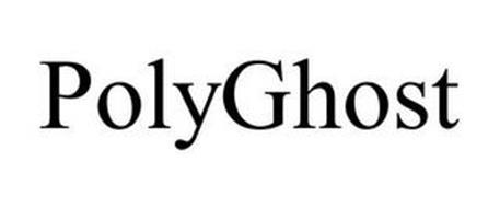 POLYGHOST