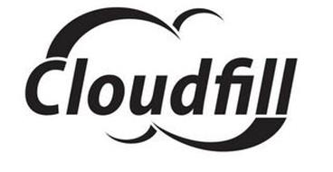 CLOUDFILL