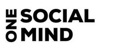 ONE SOCIAL MIND