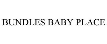 BUNDLES BABY PLACE
