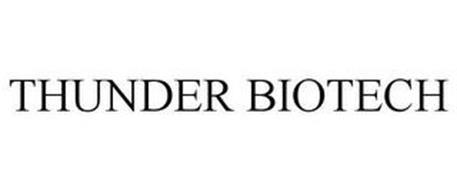 THUNDER BIOTECH