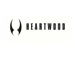 H HEARTWOOD