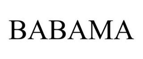 BABAMA