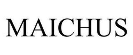 MAICHUS