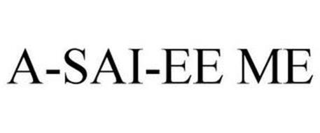 A-SAI-EE ME