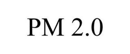 PM 2.0