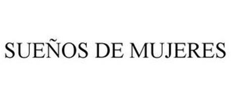 SUEÑOS DE MUJERES