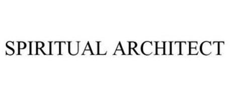 SPIRITUAL ARCHITECT