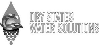 C DRY STATES WATER SOLUTIONS