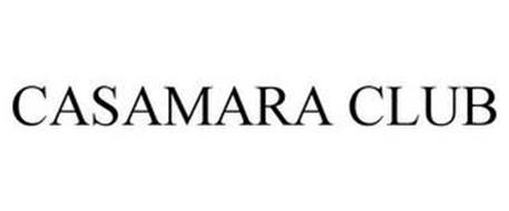 CASAMARA CLUB