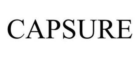 CAPSURE