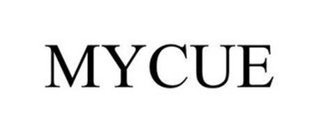 MYCUE