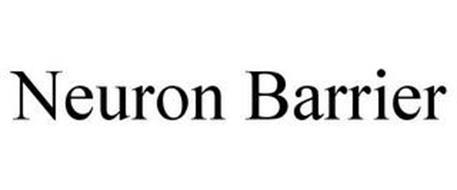 NEURON BARRIER