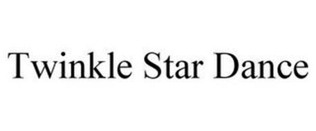 TWINKLE STAR DANCE