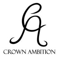 CA CROWN AMBITION