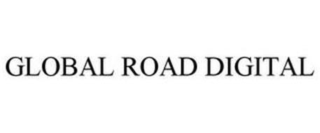 GLOBAL ROAD DIGITAL