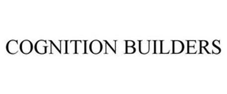 COGNITION BUILDERS