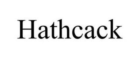 HATHCACK