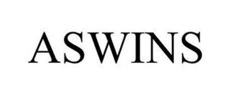 ASWINS