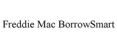FREDDIE MAC BORROWSMART
