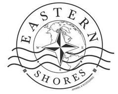 EASTERN SHORES APPAREL & ACCESSORIES N E S W