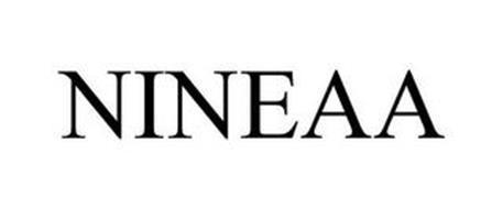 NINEAA
