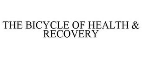 THE BICYCLE OF HEALTH & RECOVERY