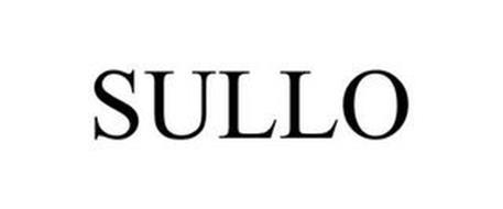 SULLO