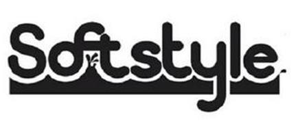 SOFTSTYLE