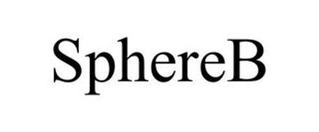 SPHEREB