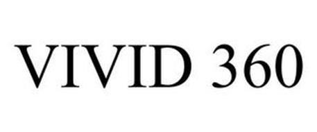 VIVID 360