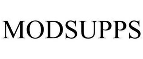 MODSUPPS