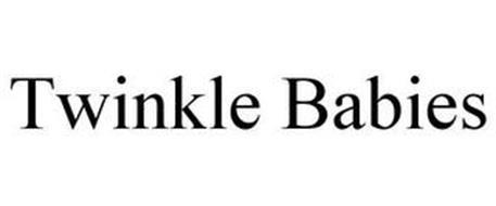 TWINKLE BABIES