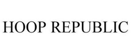 HOOP REPUBLIC