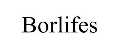 BORLIFES