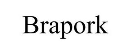 BRAPORK