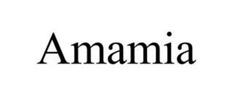 AMAMIA