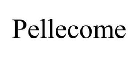 PELLECOME