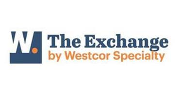 W. THE EXCHANGE BY WESTCOR SPECIALTY