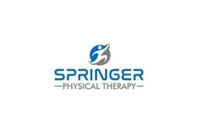 SPRINGER - PHYSCIAL THERAPY -