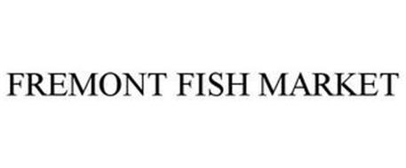 FREMONT FISH MARKET