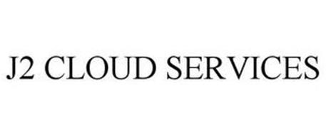 J2 CLOUD SERVICES