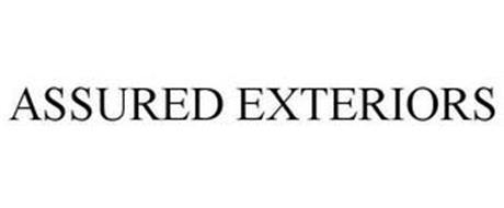ASSURED EXTERIORS