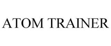 ATOM TRAINER