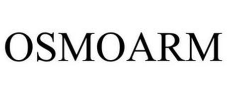 OSMOARM