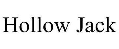 HOLLOW JACK