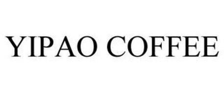 YIPAO COFFEE