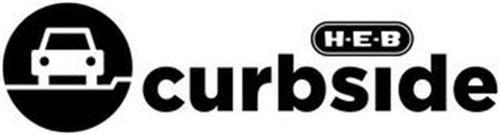 H-E-B CURBSIDE